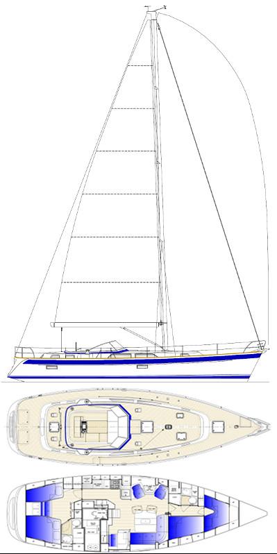 sidetopview-400x800